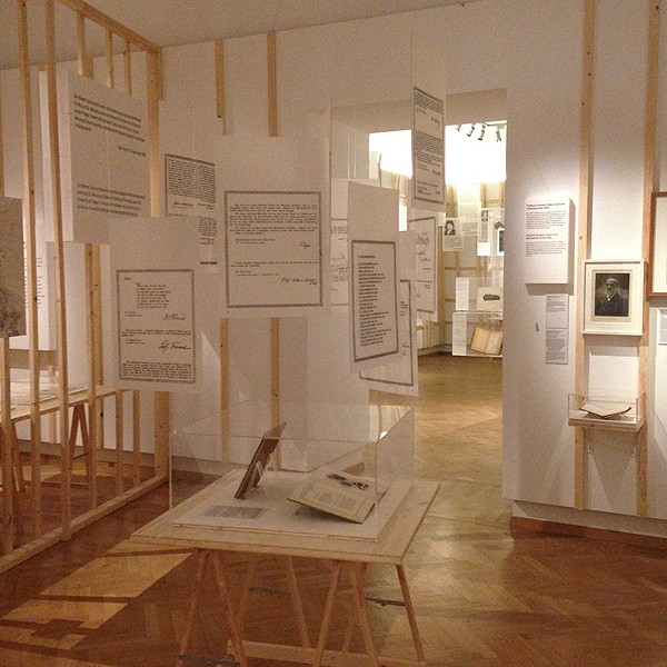 1_JUEDISCHES-MUSEUM-4