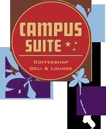 1_campus_suite_tueren