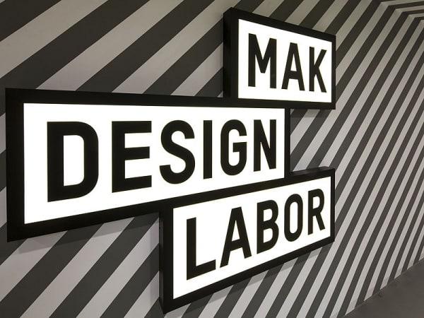 1_mak_design_labor