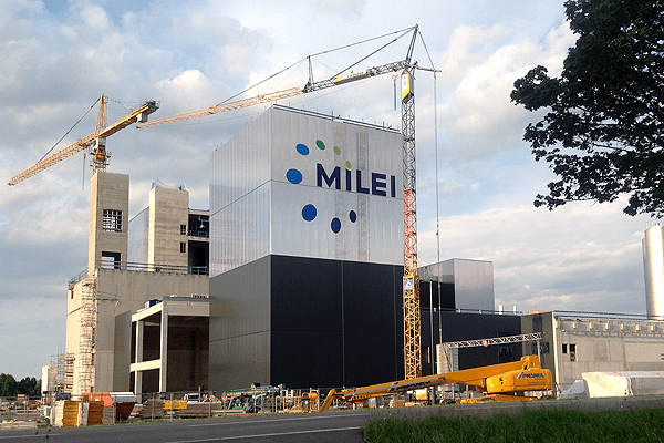 1_milei_branding