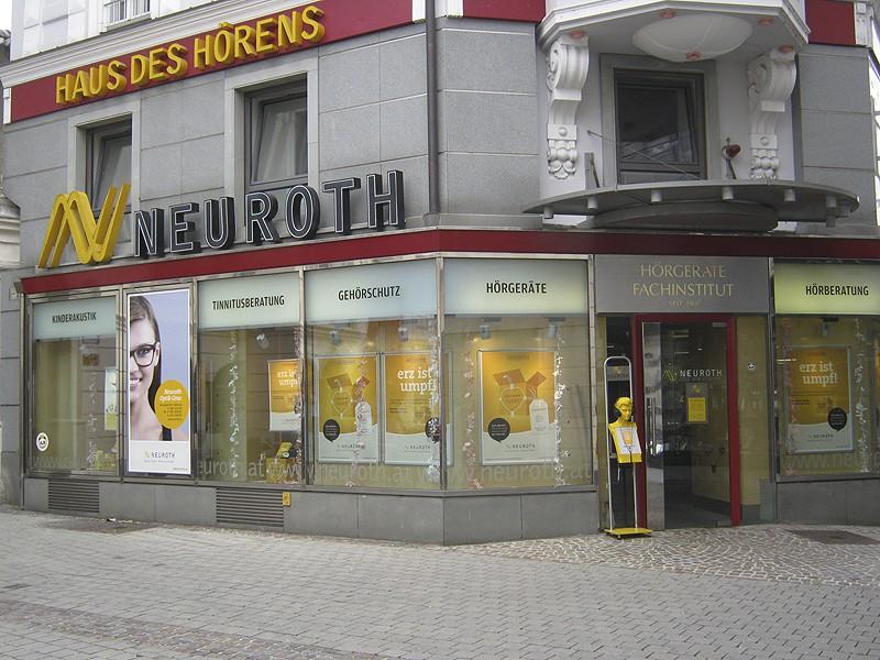 1_neuroth_branding_1