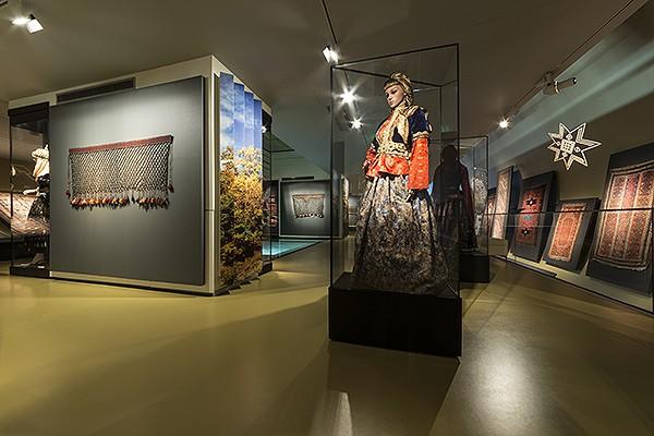1_teppichmuseum_baku