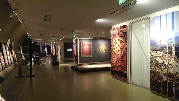 1_teppichmuseum_baku_1