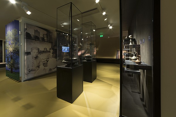 2_teppichmuseum_baku