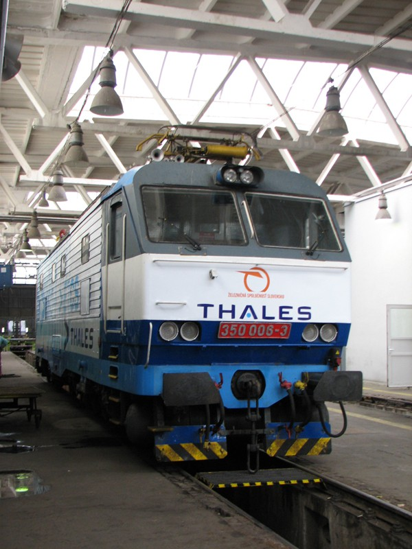 2_thales_lokomotive