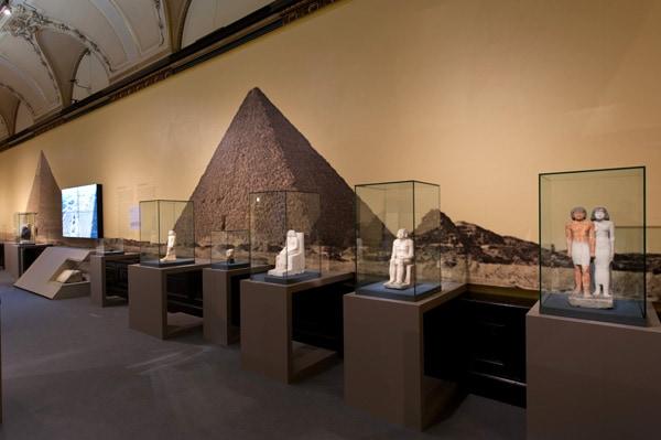 3_im_schatten_der_pyramiden