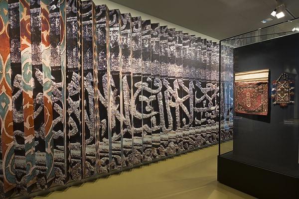 3_teppichmuseum_baku