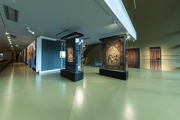 4_teppichmuseum_baku