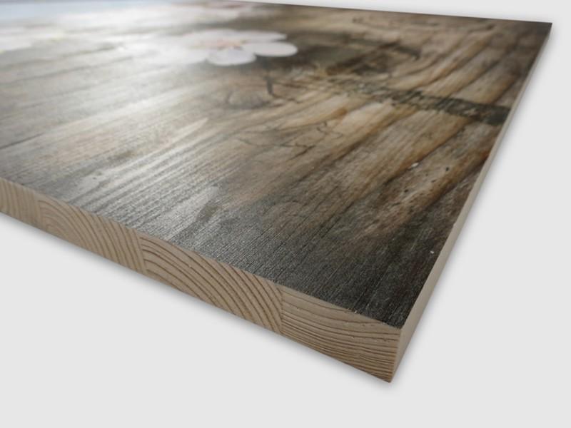 Holzbilder-002