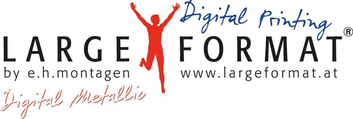 logo_lf_metallic.065820