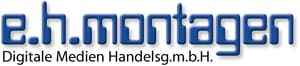 eh_montagen_logo