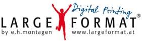 largeformat_logo
