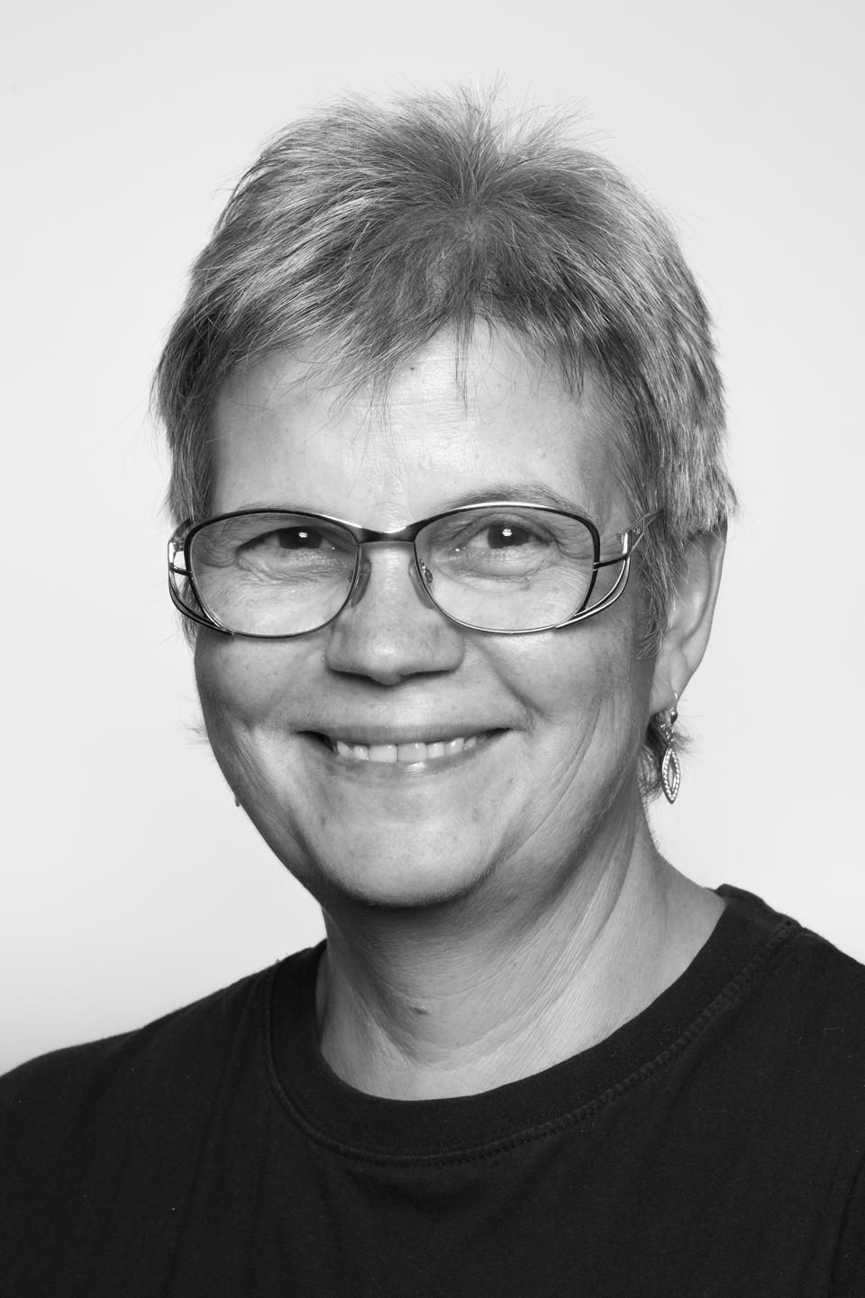 <strong>Daniela Woratschek</strong>