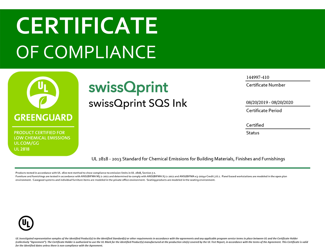 GREENGUARD_Certificate