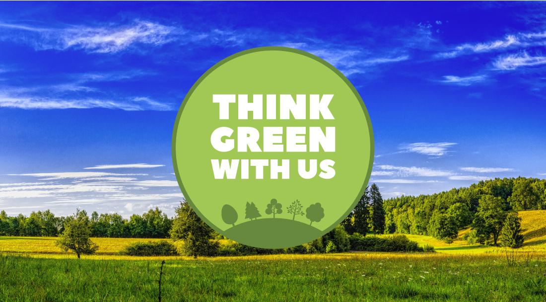 Think_Green_Beitrag