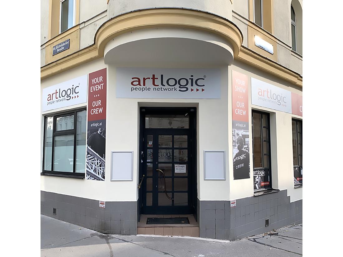 artlogic3