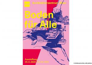 Boden-fuer-alle-1