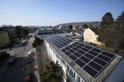 Photovoltaik_Anlage